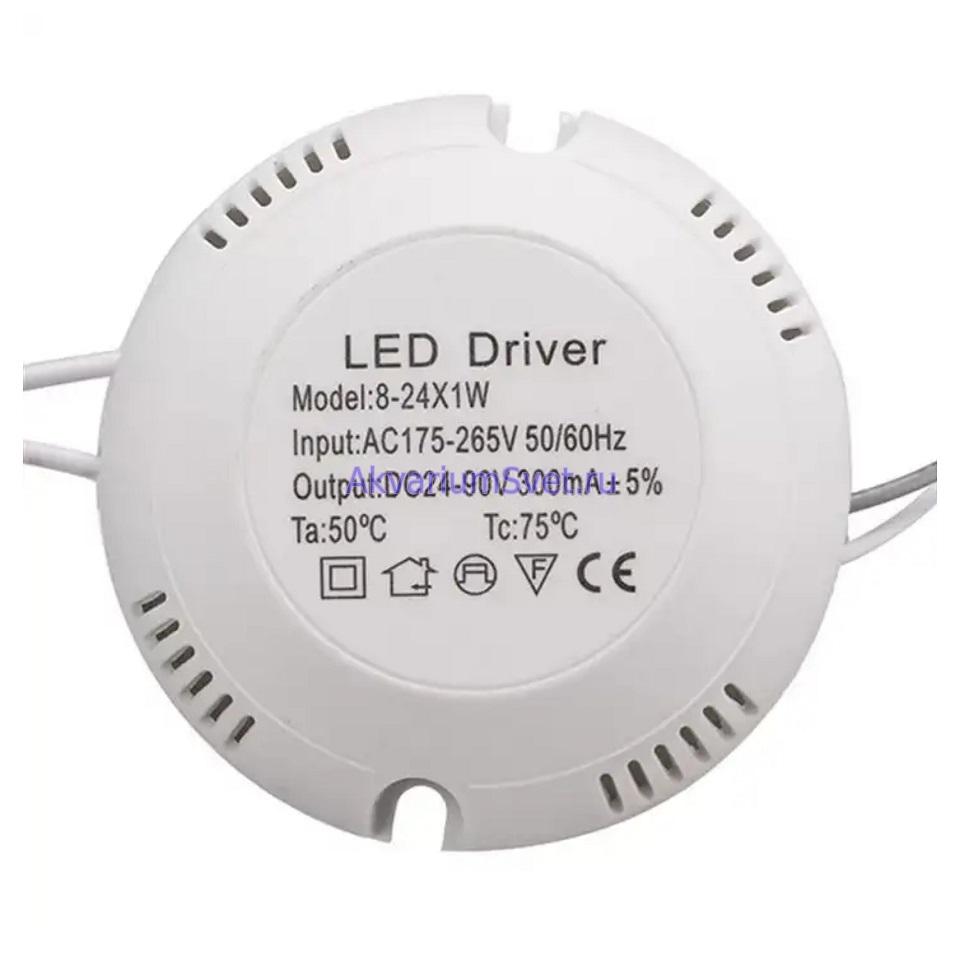 led_driver_1