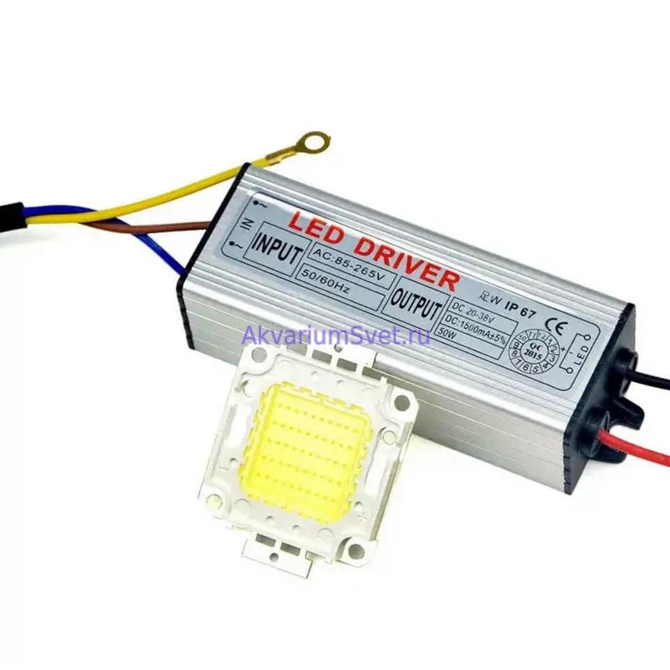 led_driver_7